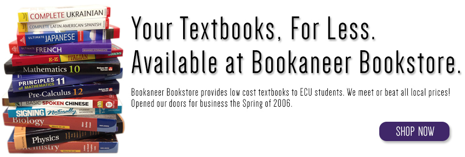 Your textbooks, for less!