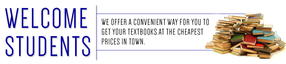 sell college papers
