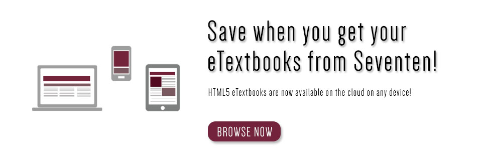 Get your eTextbooks here!