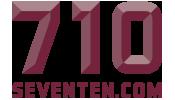 seventen.com Logo