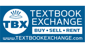 Textbook Exchange at Boise State University Logo