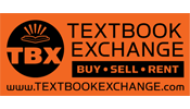 Textbook Exchange at Idaho State University Logo