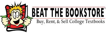 Beat the Bookstore - GA Logo