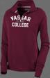 Image for the Chelsea Sweatshirt  product