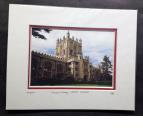 Image for the College Print product