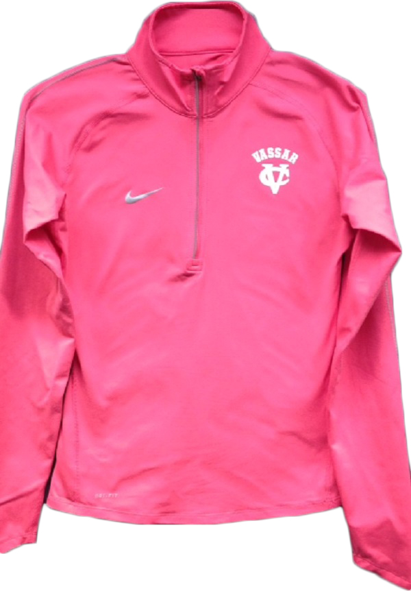 Image for the Vassar Performance Jacket product